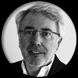 Dr. José María Suarez-Feito