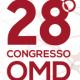 Curso 28º Congresso Ordem Dos Médicos Dentistas